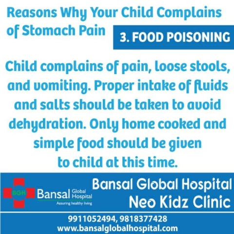 Vaccination doctor in NCR