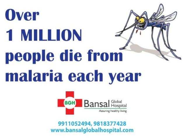 Bansal Global Hospital Back Pain