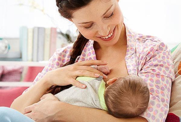 Pregnancy doctor in NCR