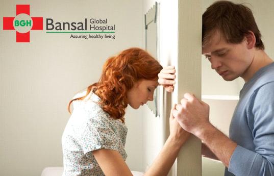Hospital-in-pitampura