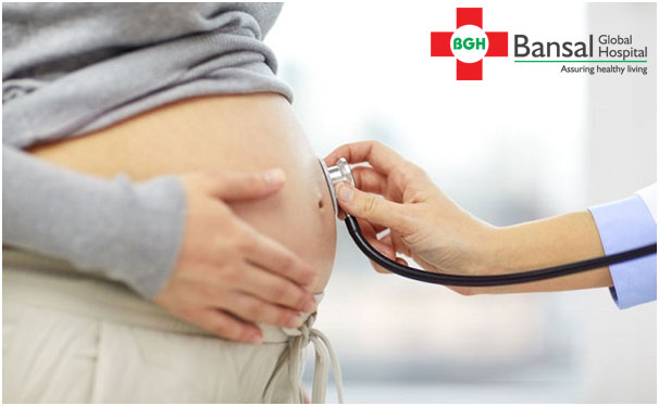 Pregnancy-Care-Clinic